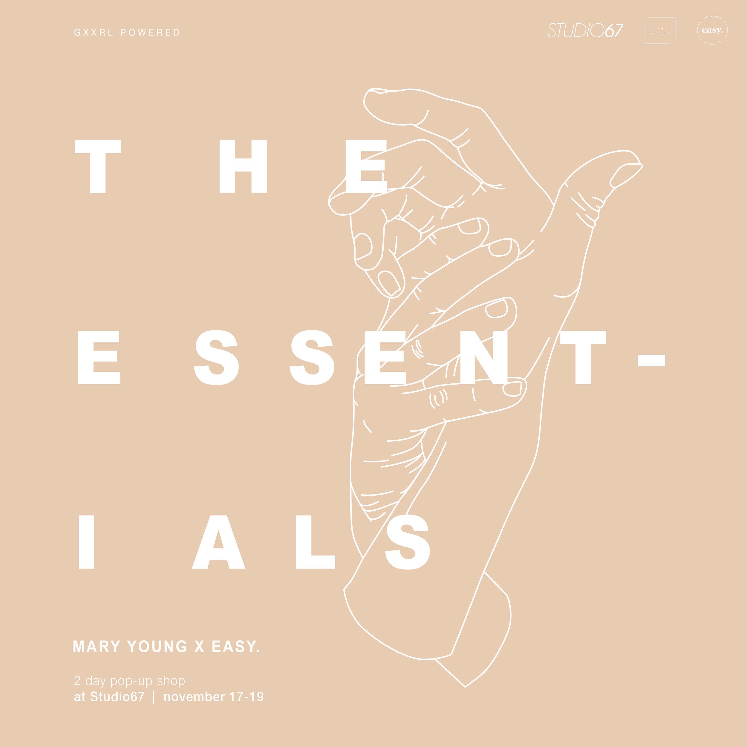 essentials-insta-edit2.jpg