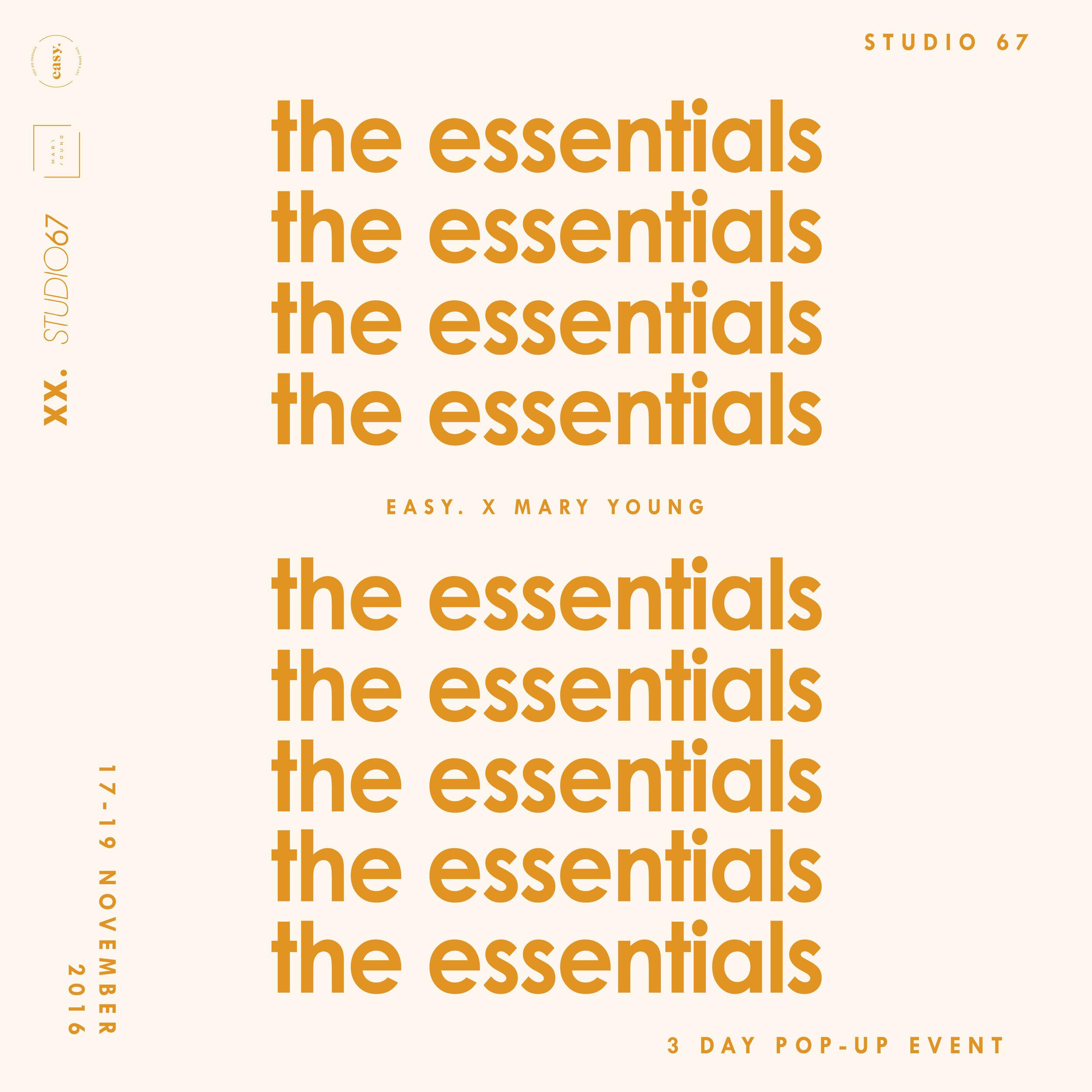 essentials-v4-insta.jpg