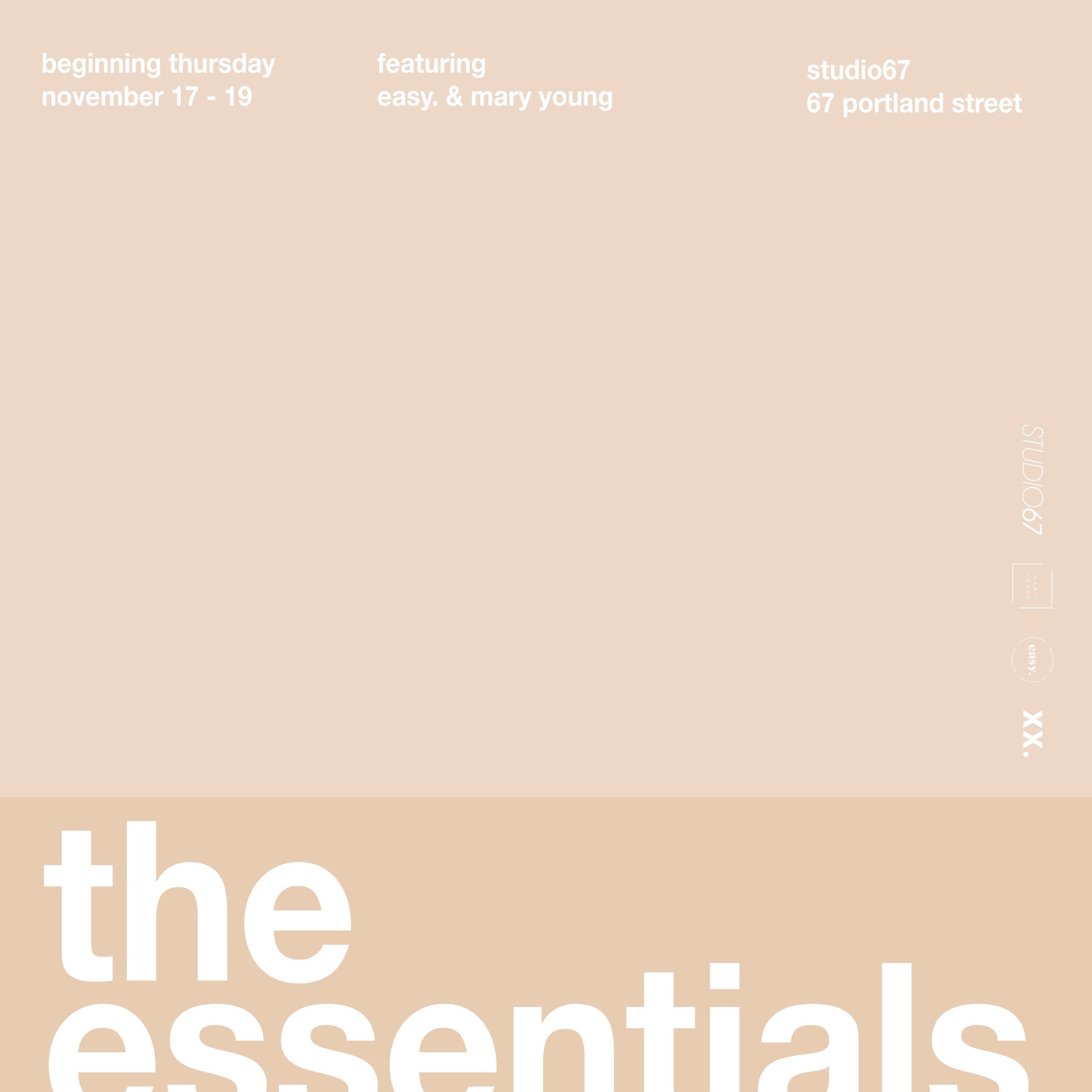 essentials-v1-insta.jpg