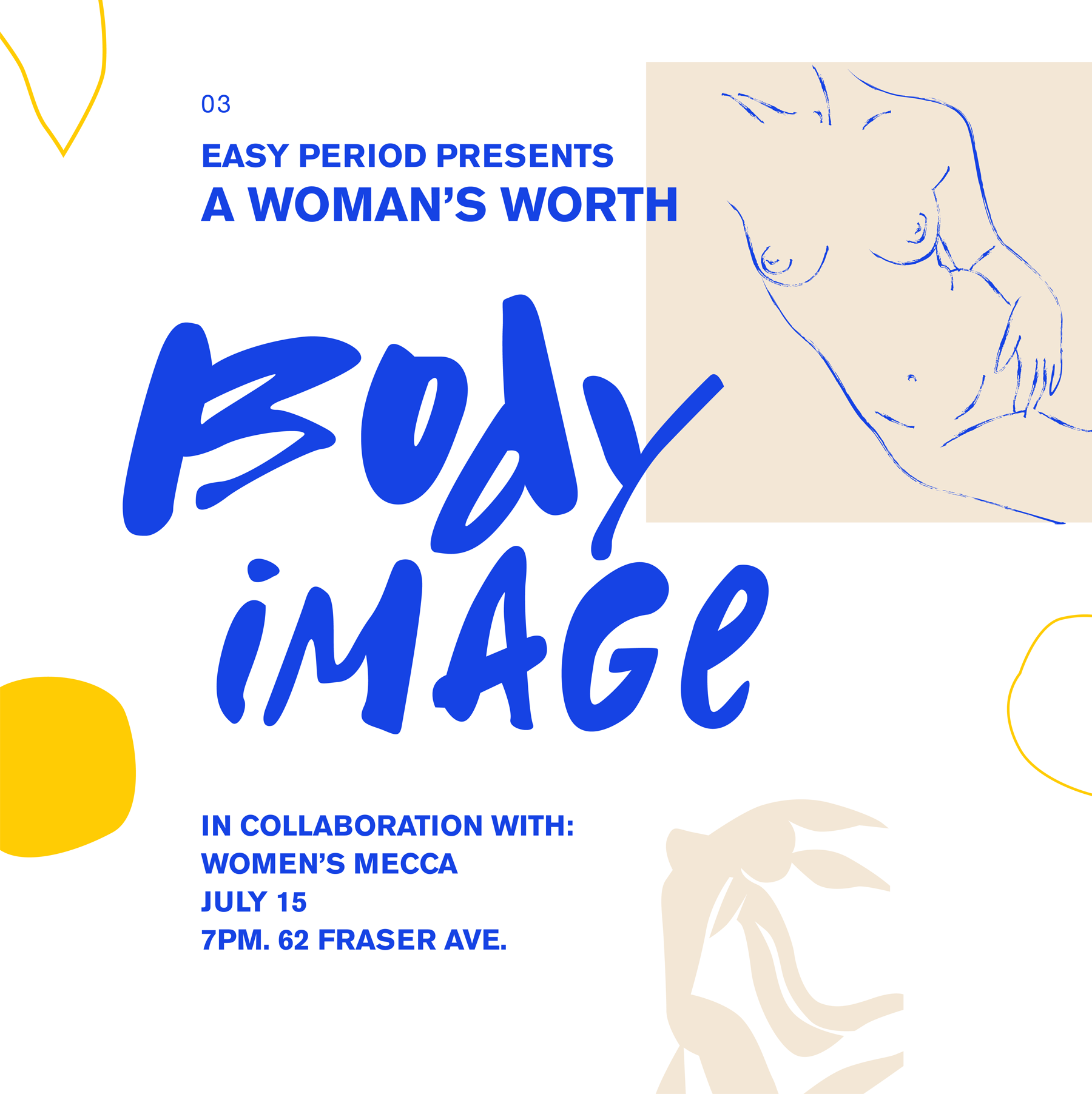 BODYIMAGE-01.png