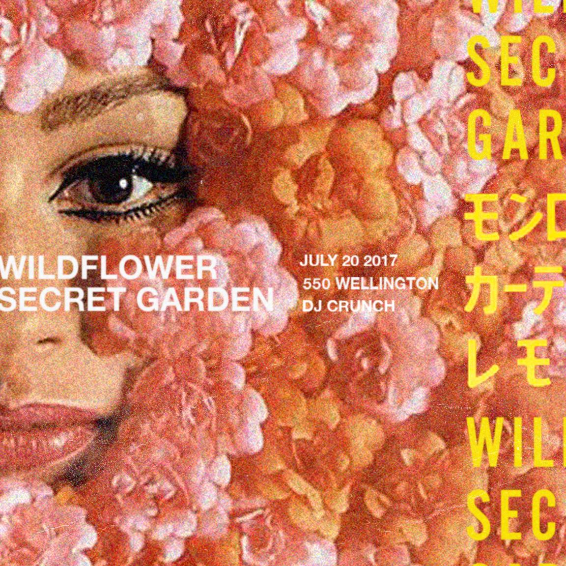 WILDTHURSDAY-secretgarden5.png