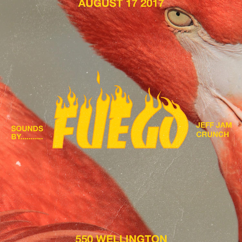 FEUGO-EDIT.png