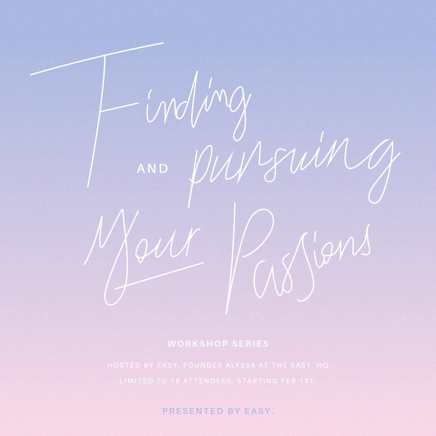 Post2-findingandpursuing.png