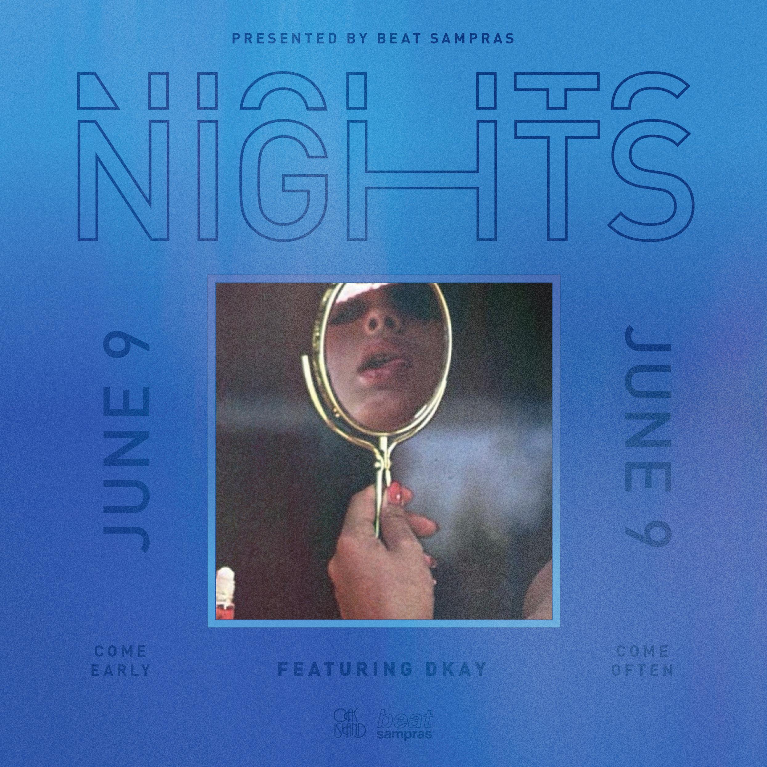 NIGHTS-Beat-DKAY-grid2.png