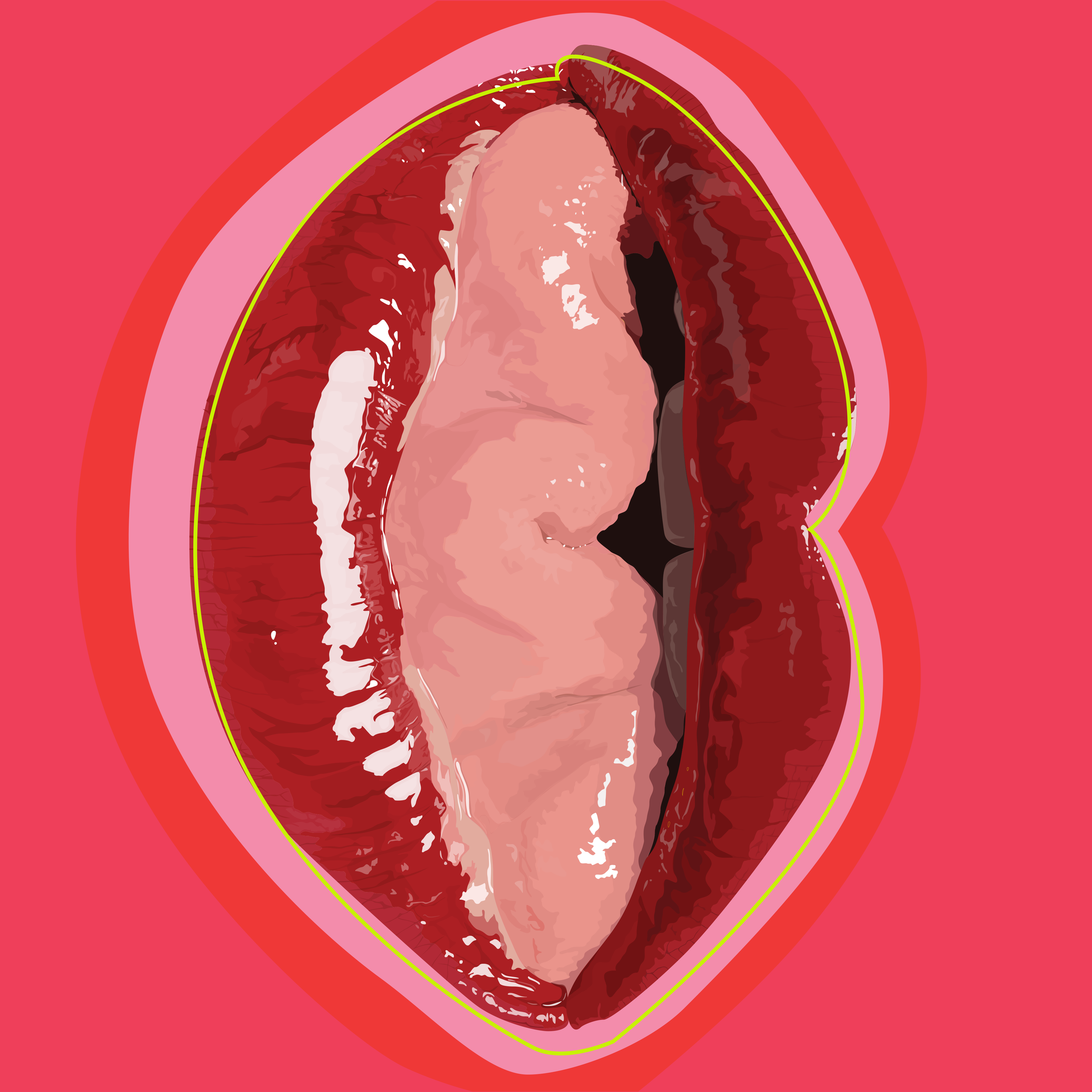 lips-test02.png