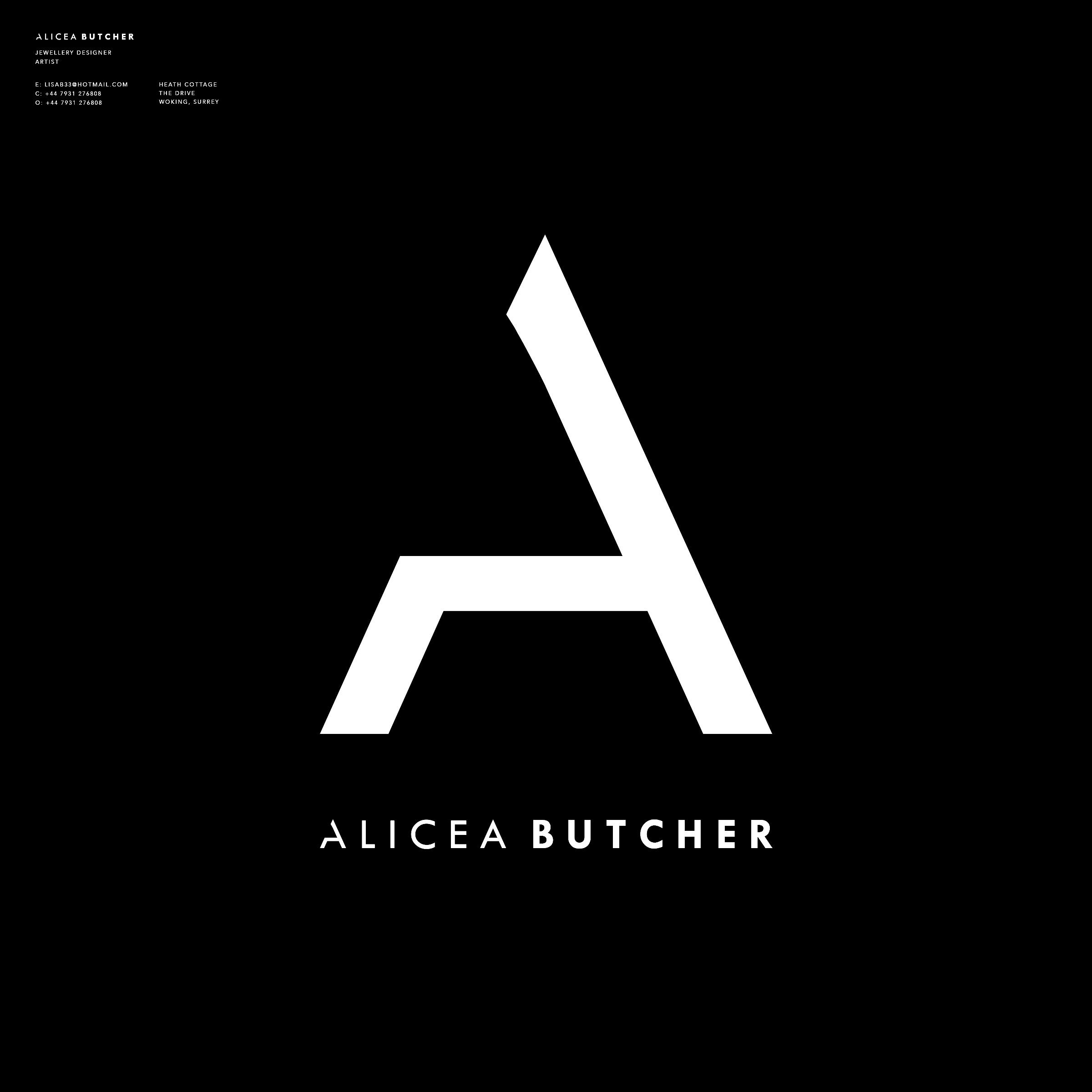 Yazmin_Monet_Butcher_AliceaButcher_01.png