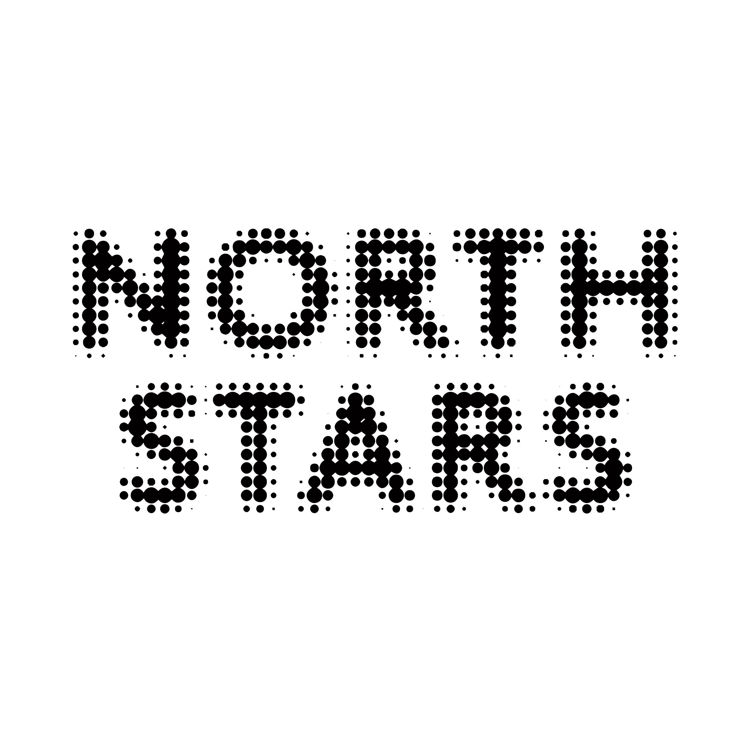 Yazmin_Monet_Butcher_Refinery29_NorthStars.png