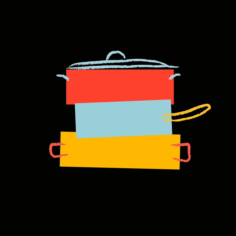 JTK_Pots&panspng