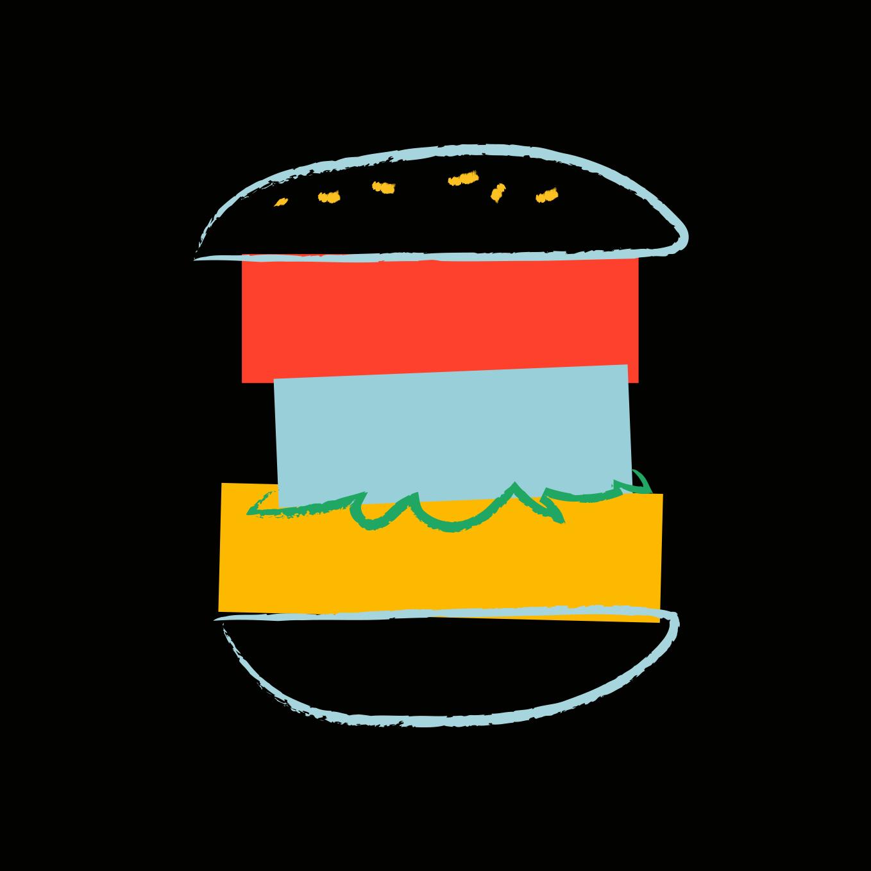 JTK_Burger.png