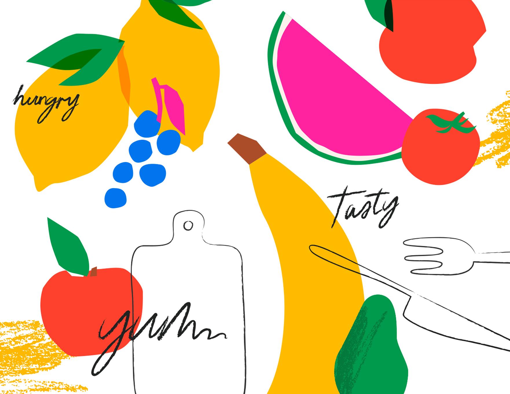 JTK-fruits.png