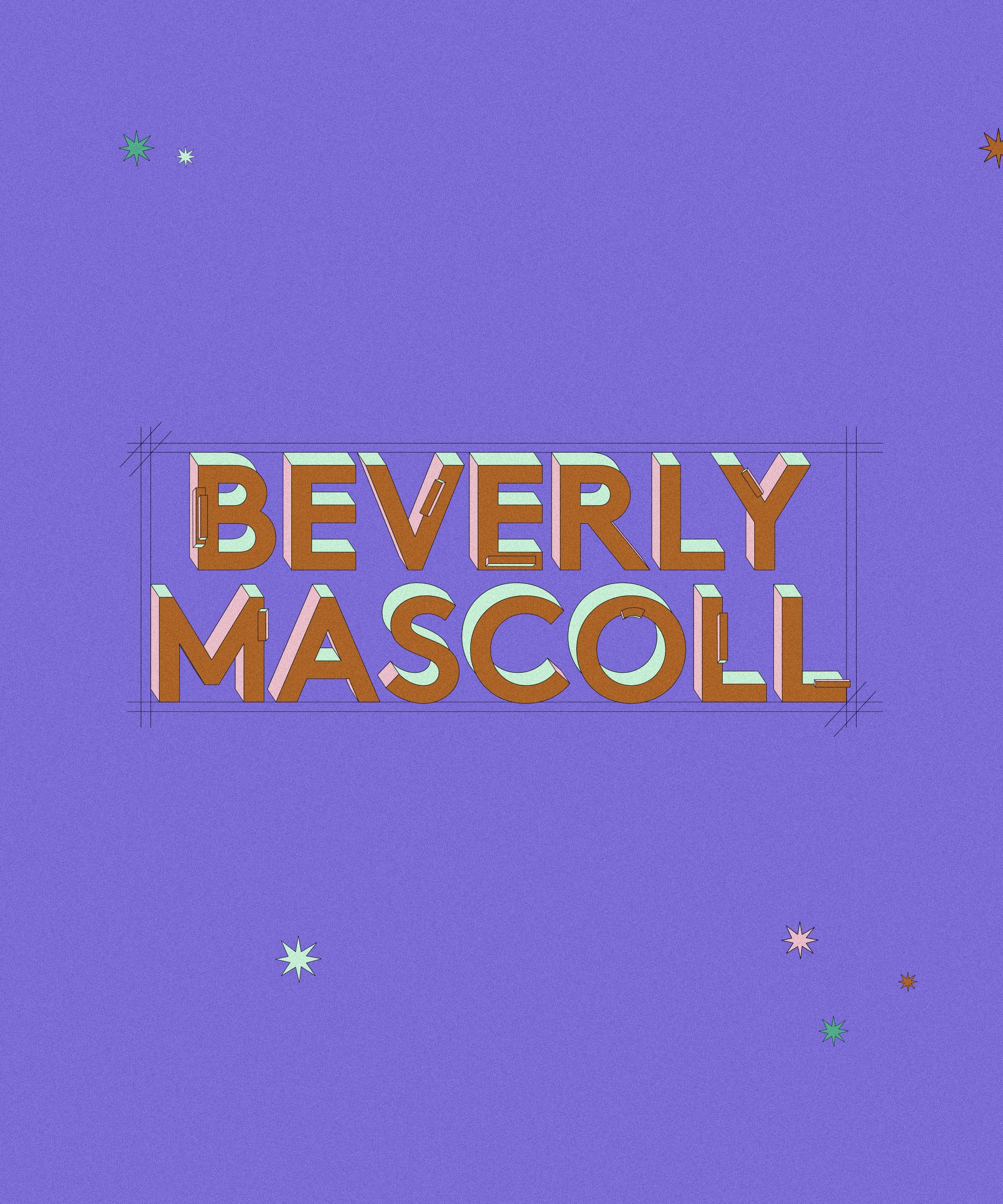 RCA_Butcher-Yazmin_BlackHistoryMonthNames_02012019_Slideshow_BeverlyMascoll01.jpg
