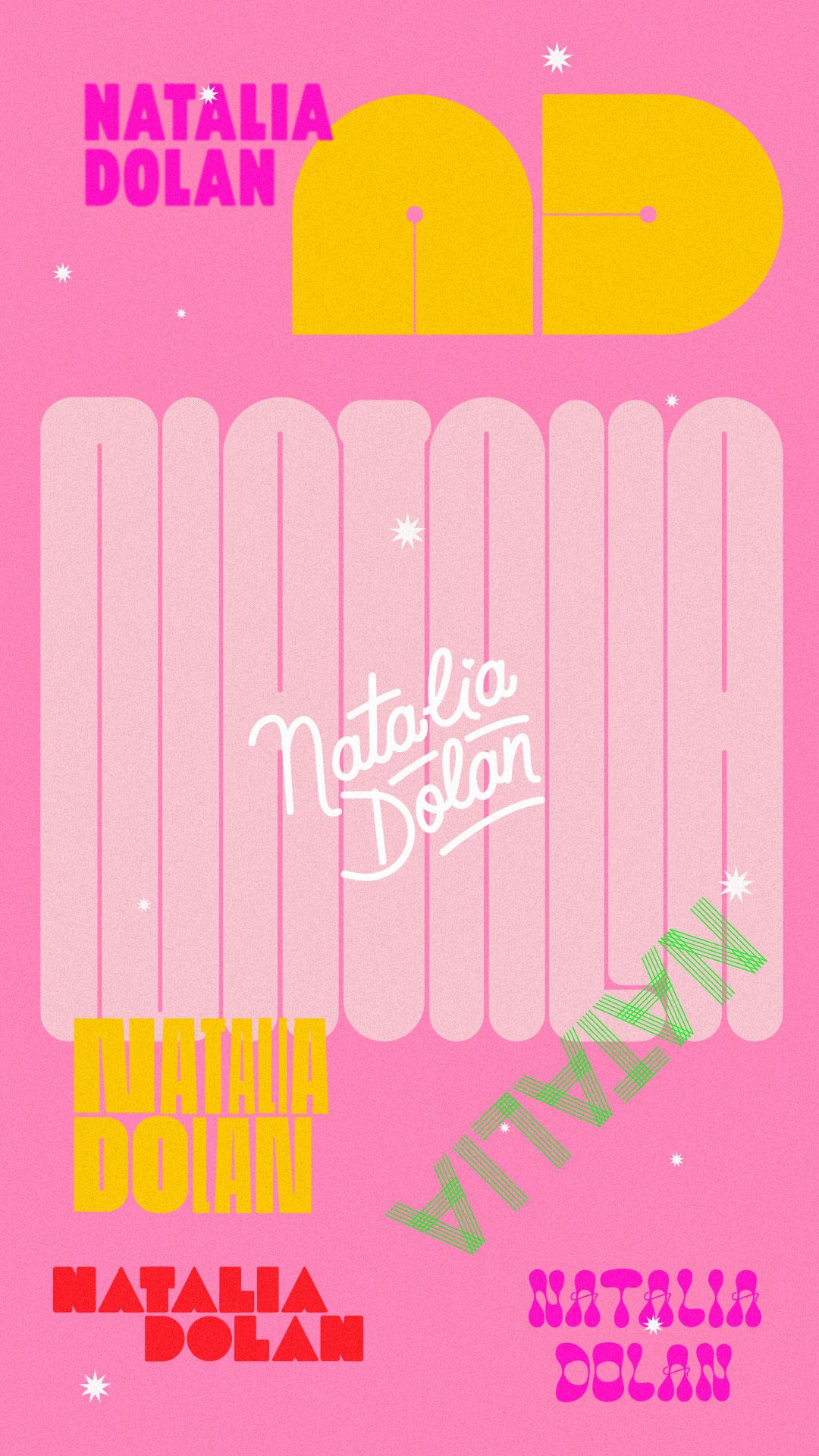 NataliaDolan_LogoDesign_StoryCollage02.jpg