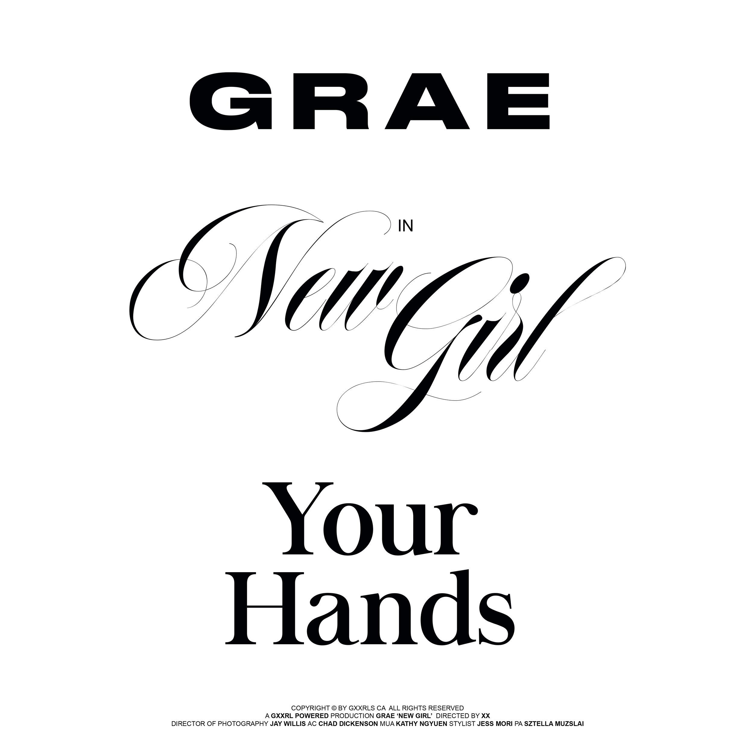 Grae_Logos_Titles-Squarespace.jpg