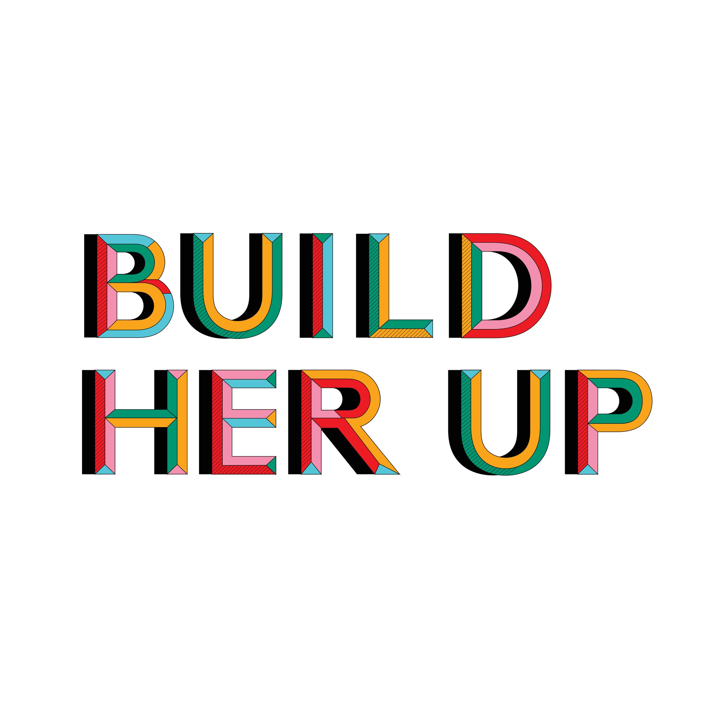 Yazmin_Monet_Butcher_buildherup.png
