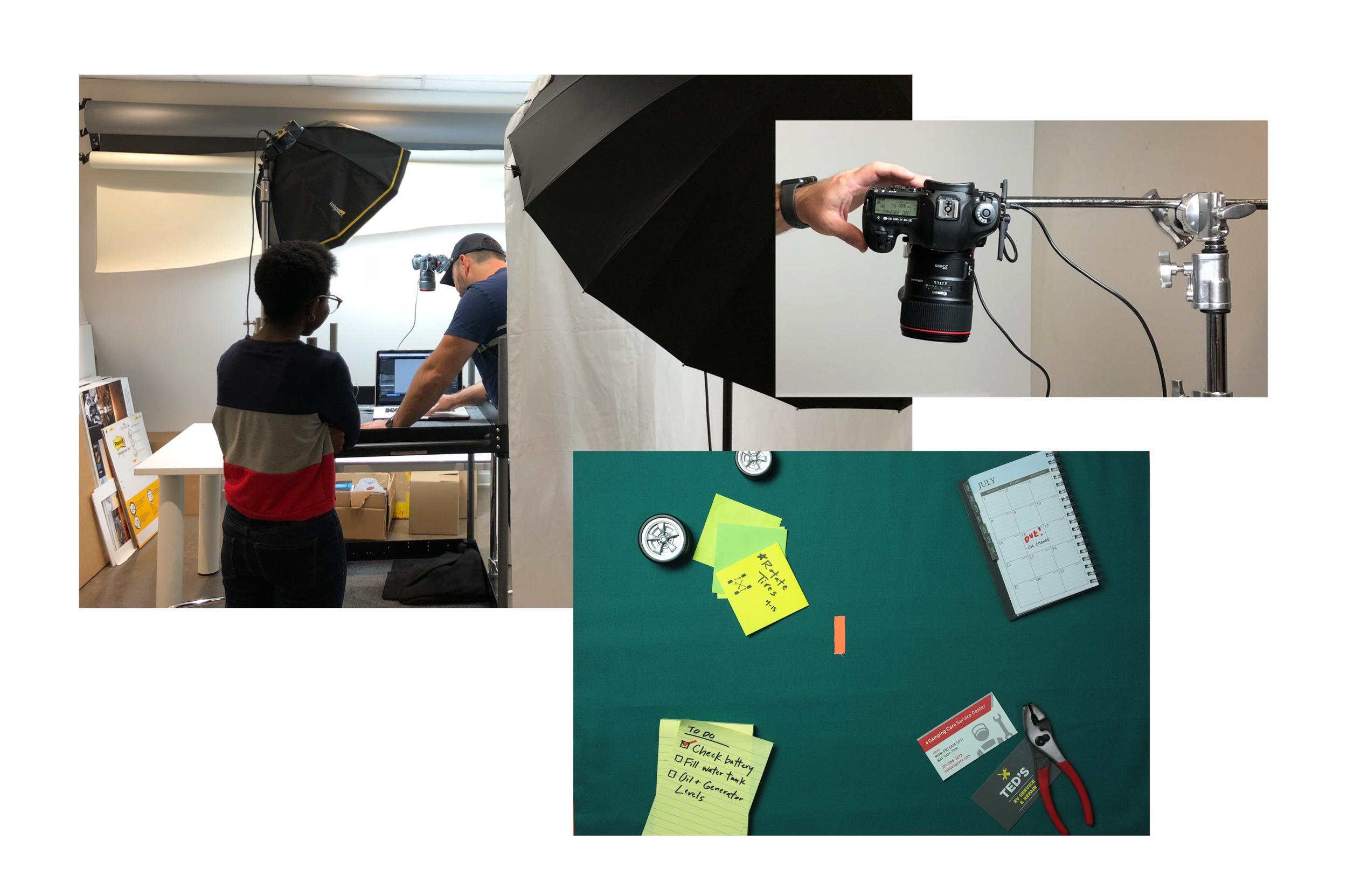togo-stop-motion-facebook-ads-behind-scenes.png