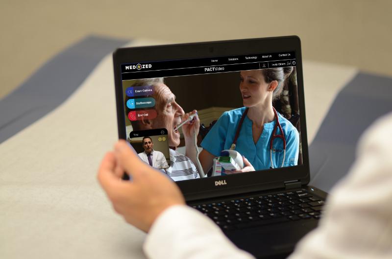 medzed-technology-videoconferencing.png