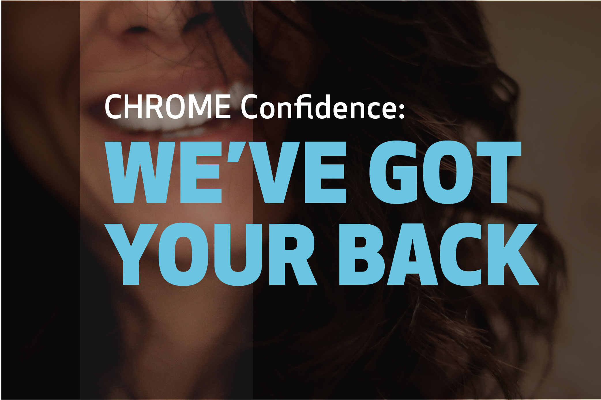 CHROMEConfidence_Blog