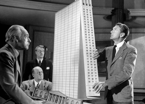 Gary Cooper The Fountainhead.jpg