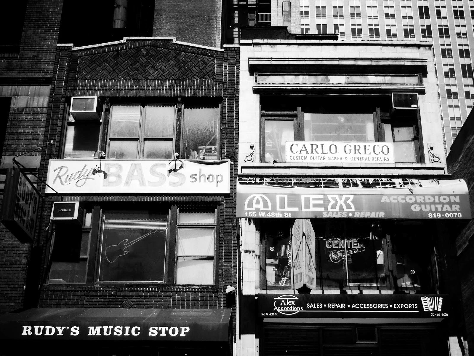 music row.jpg