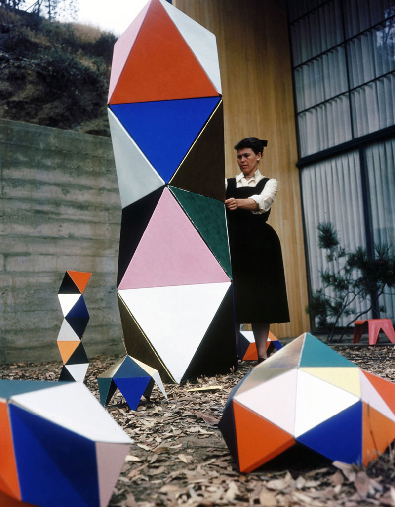 The-Toy-Eames-03.jpg