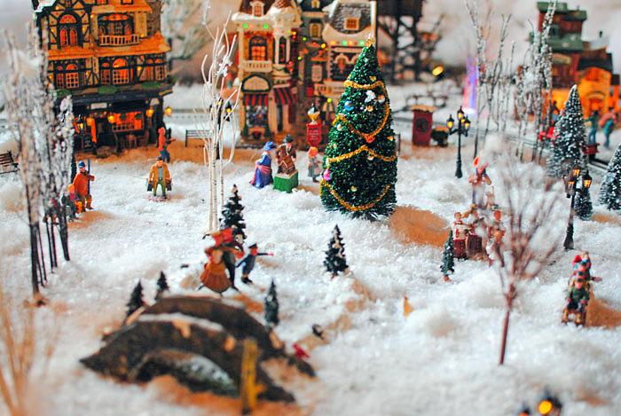 1-winter-village.jpg