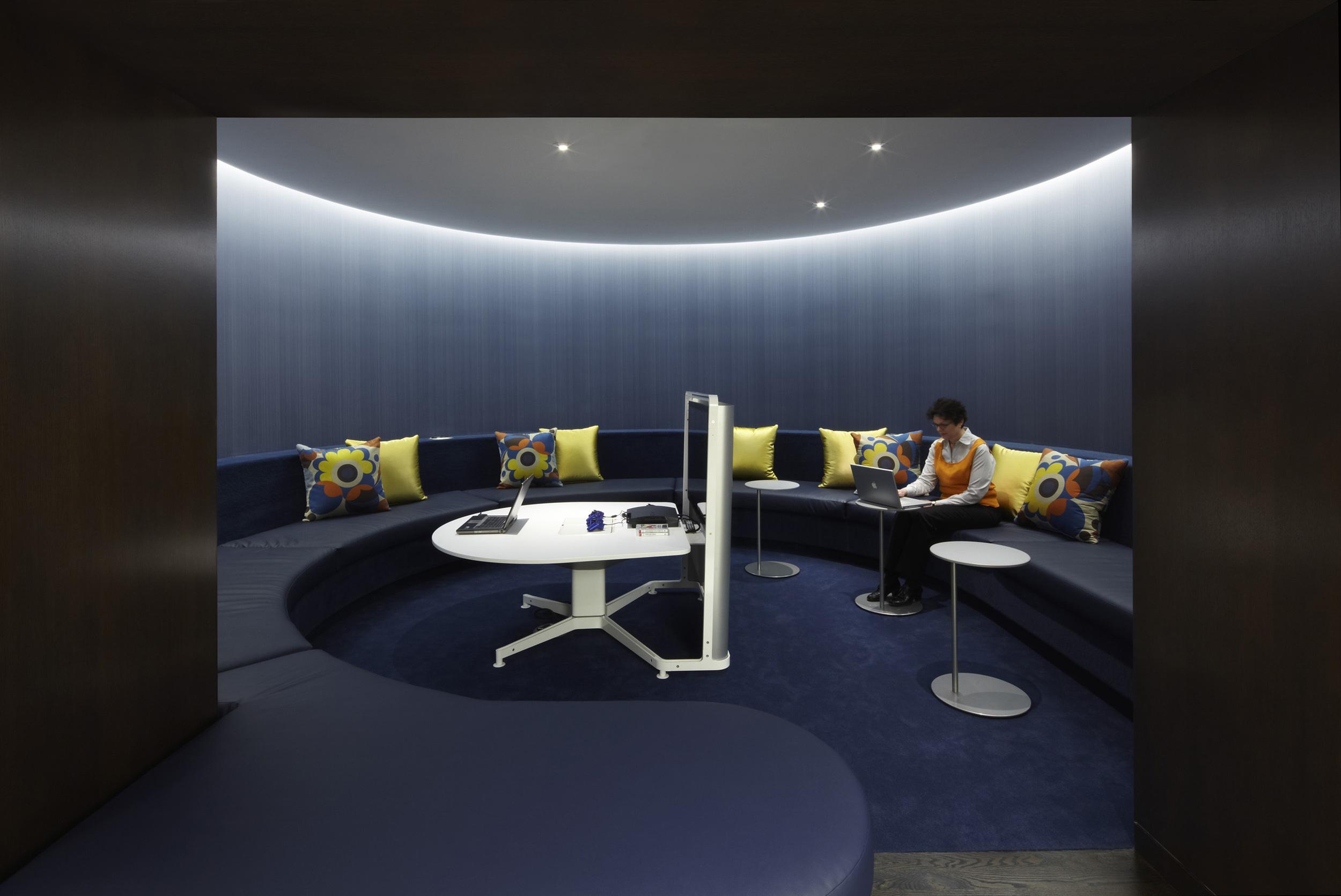MA20_Lounge.jpg