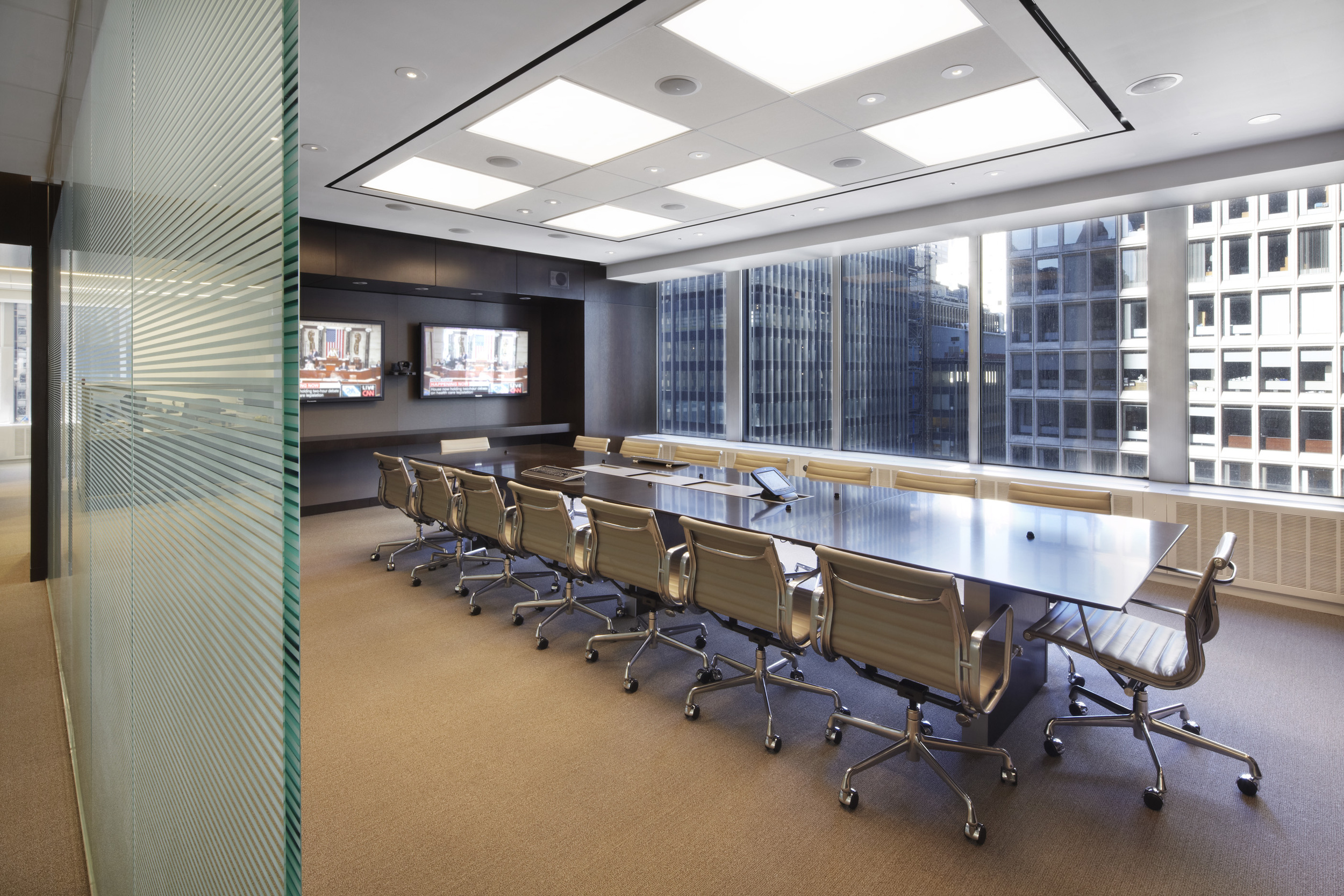 MA22_Conf Room w-images - Copy.jpg