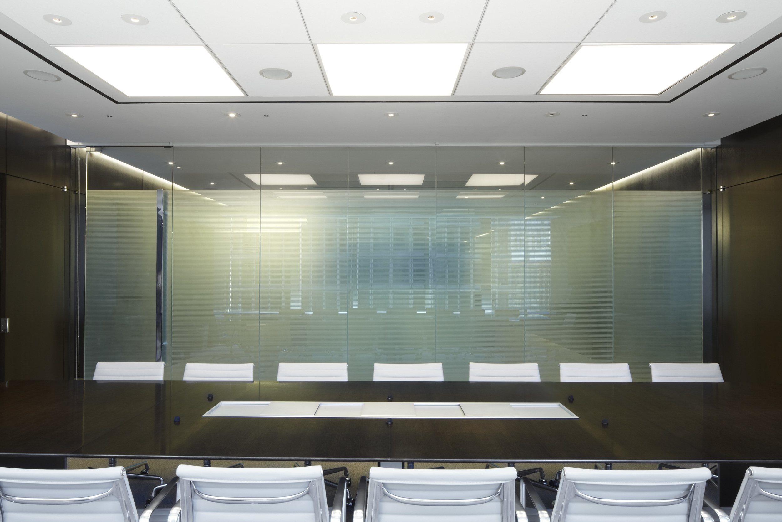 MA25_Conference Room.jpg