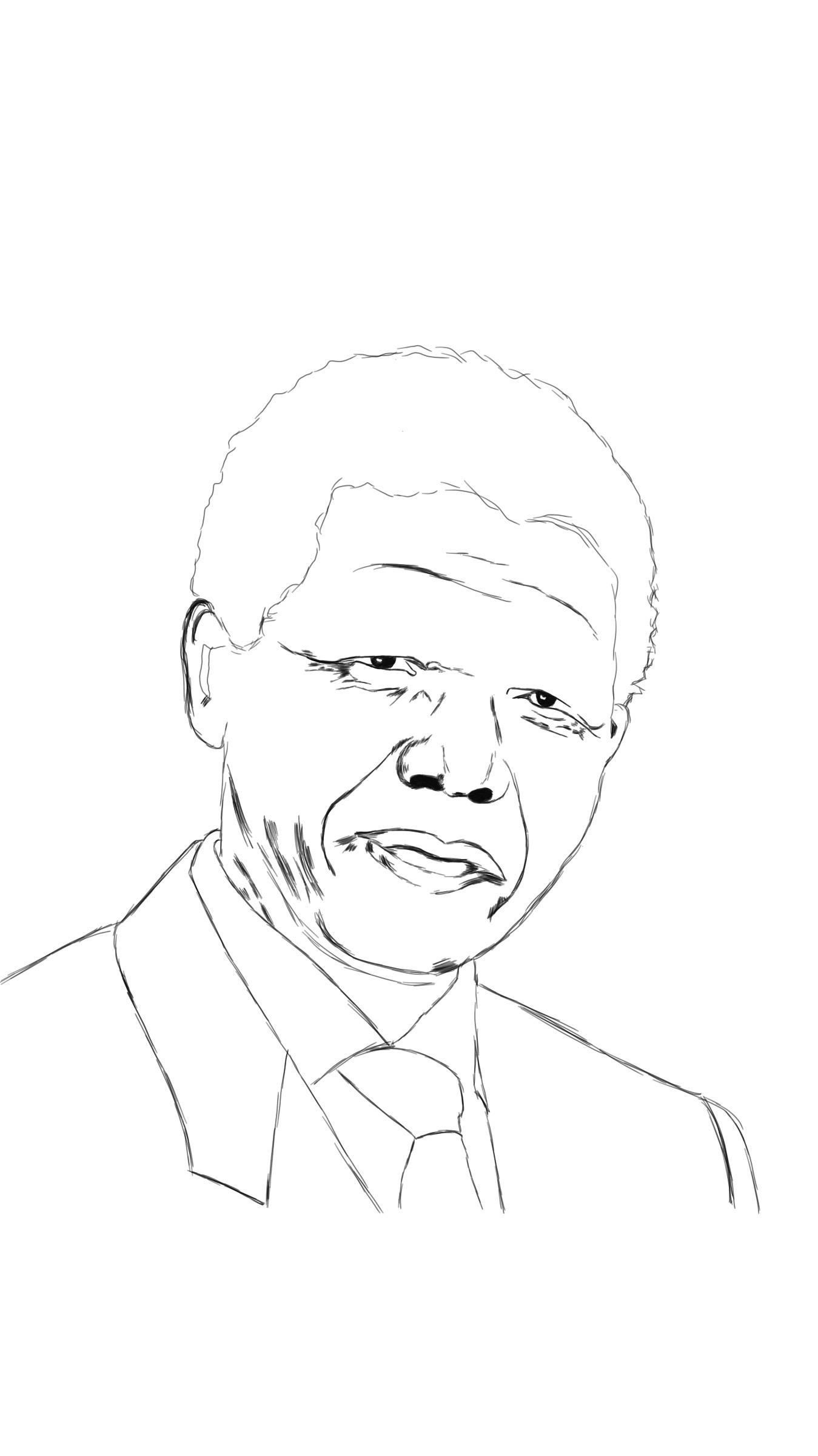 Sketch_00 Madiba.jpg