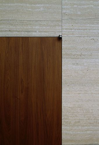 wood and concrete1.jpg