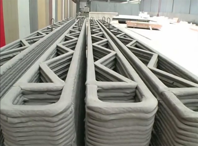 3d-printed concrete beams.jpg