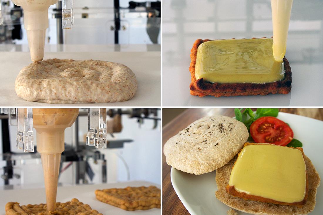 food 3d printer.jpg