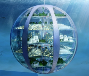 3d printed underwater living units.jpg