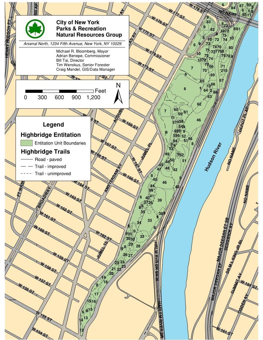 Map 1.jpg