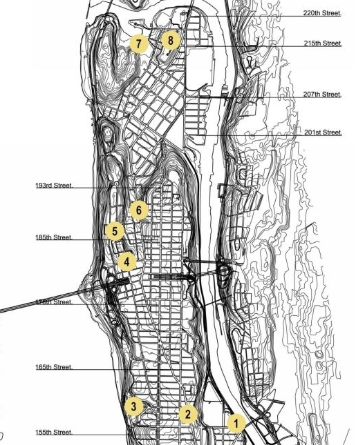 Topography Map.JPG