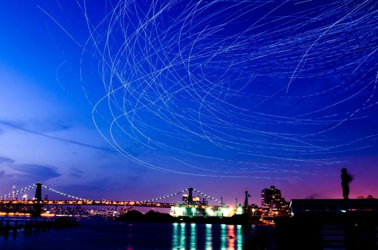 08-Fly by Night.jpg