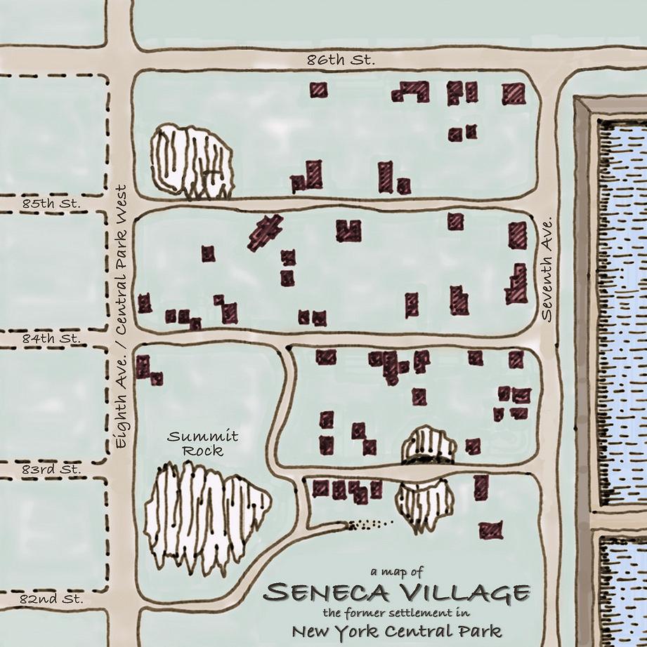 1-9-Seneca-Map.jpg