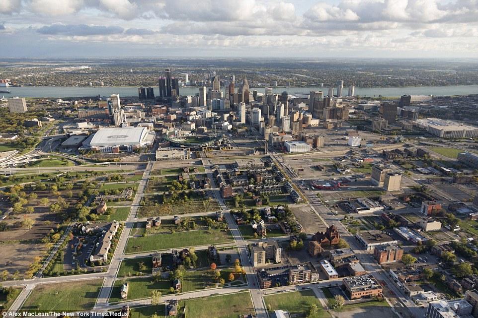 detroit city aerial.jpg