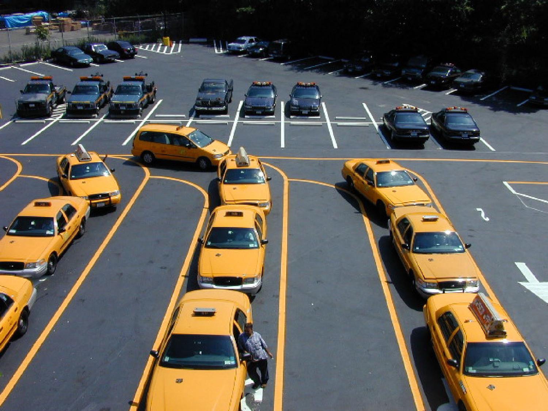 taxilineup.jpg