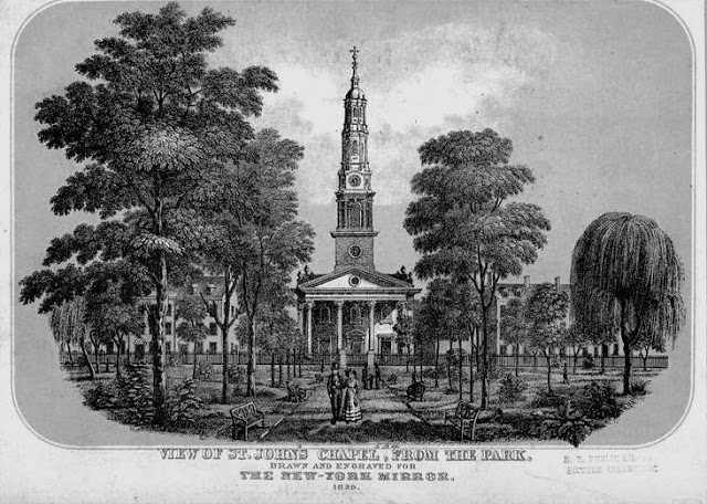 St JohnsChapel old drawing.jpg