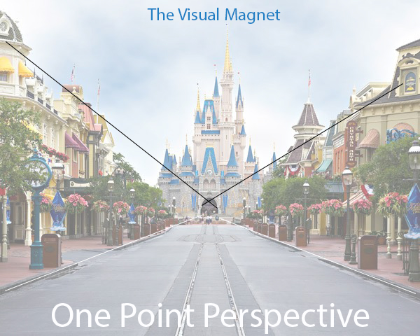 Castle-One-Point.jpg