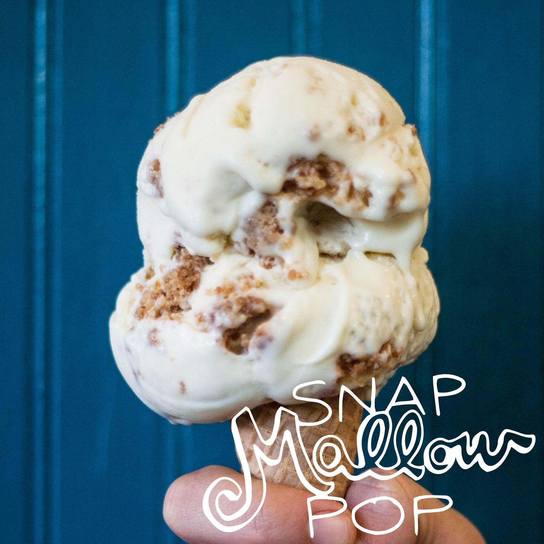 Flavor02-lg_SnapMallowPop.jpg