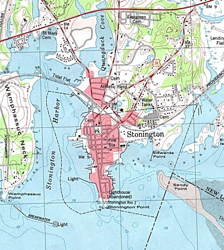 01-Stonington Map 4.jpg