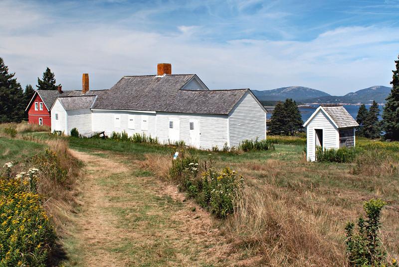 Baker Island Light 12 Gilley house-L.jpg