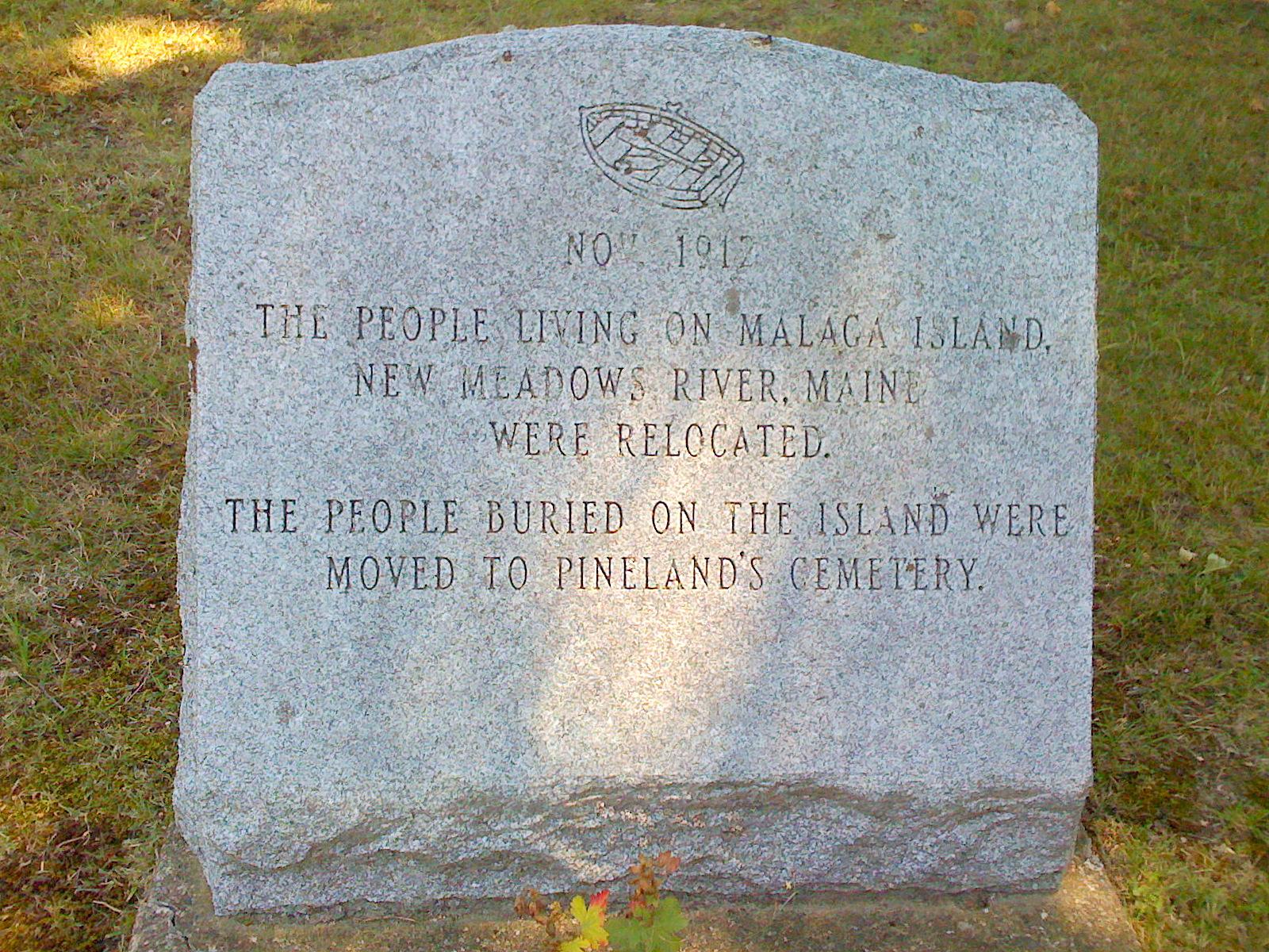 1-malaga island .jpg