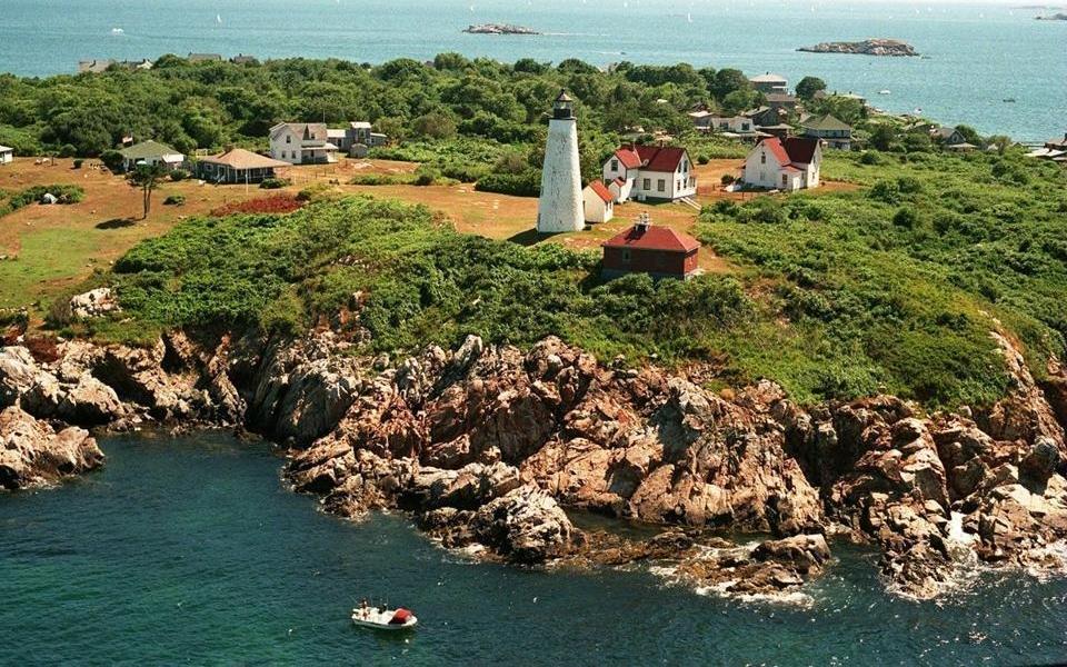 Baker Island  copy 2.jpg