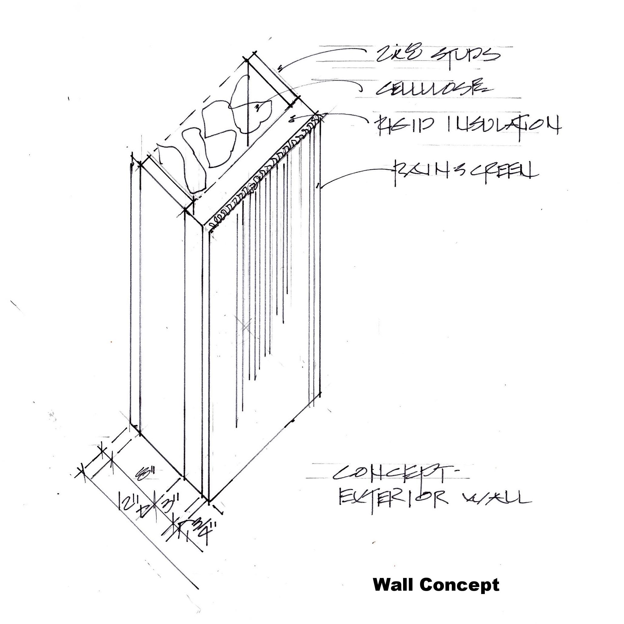 1-wall concept.JPG