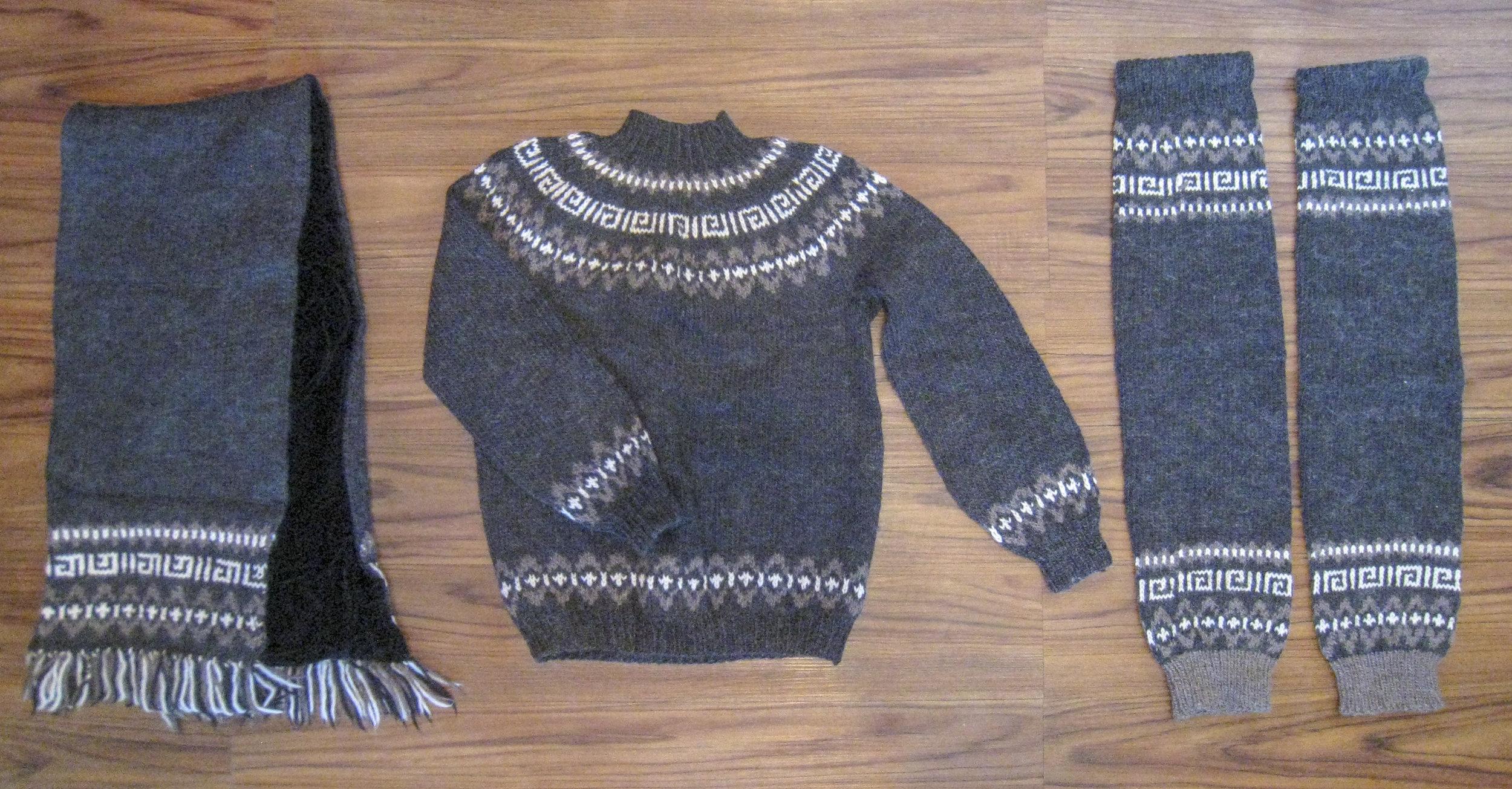 Mutties Sweaters.jpg