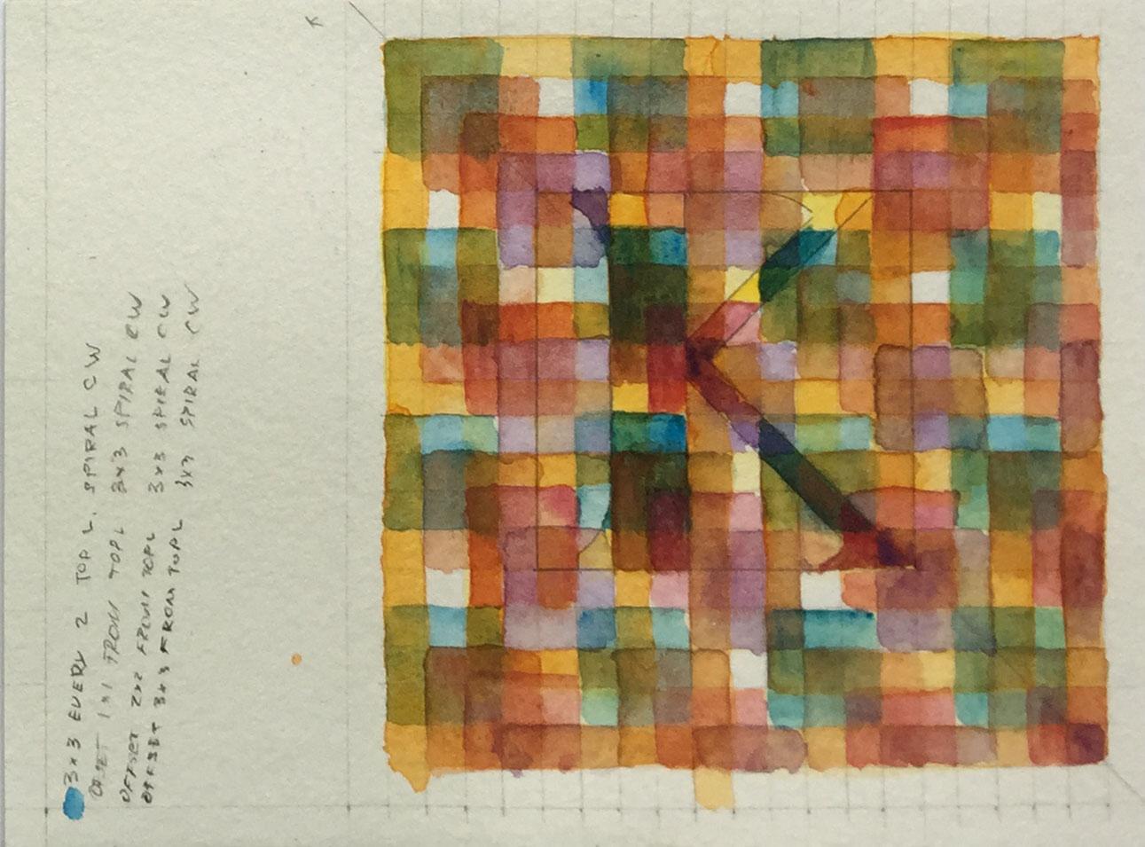 Alphabet_9-12 6.jpg