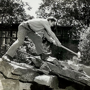 1940s-harvey-working-03.jpg